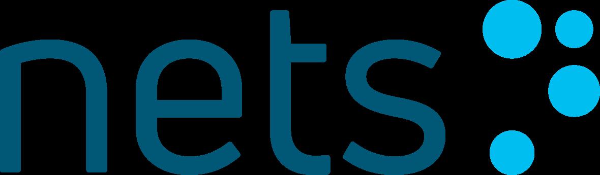 Nets_Logo_Pos_RGB.png