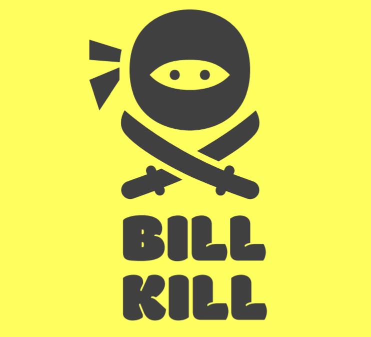 Billkill.png
