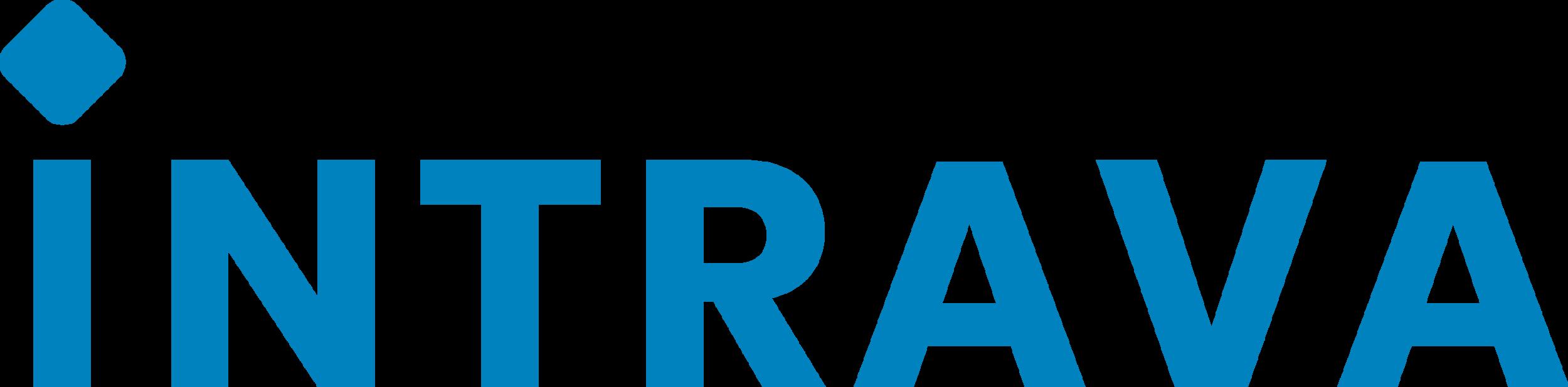 Intrava_Logo_Pos (1).png