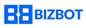 BizBot%2B%25281%2529.jpg