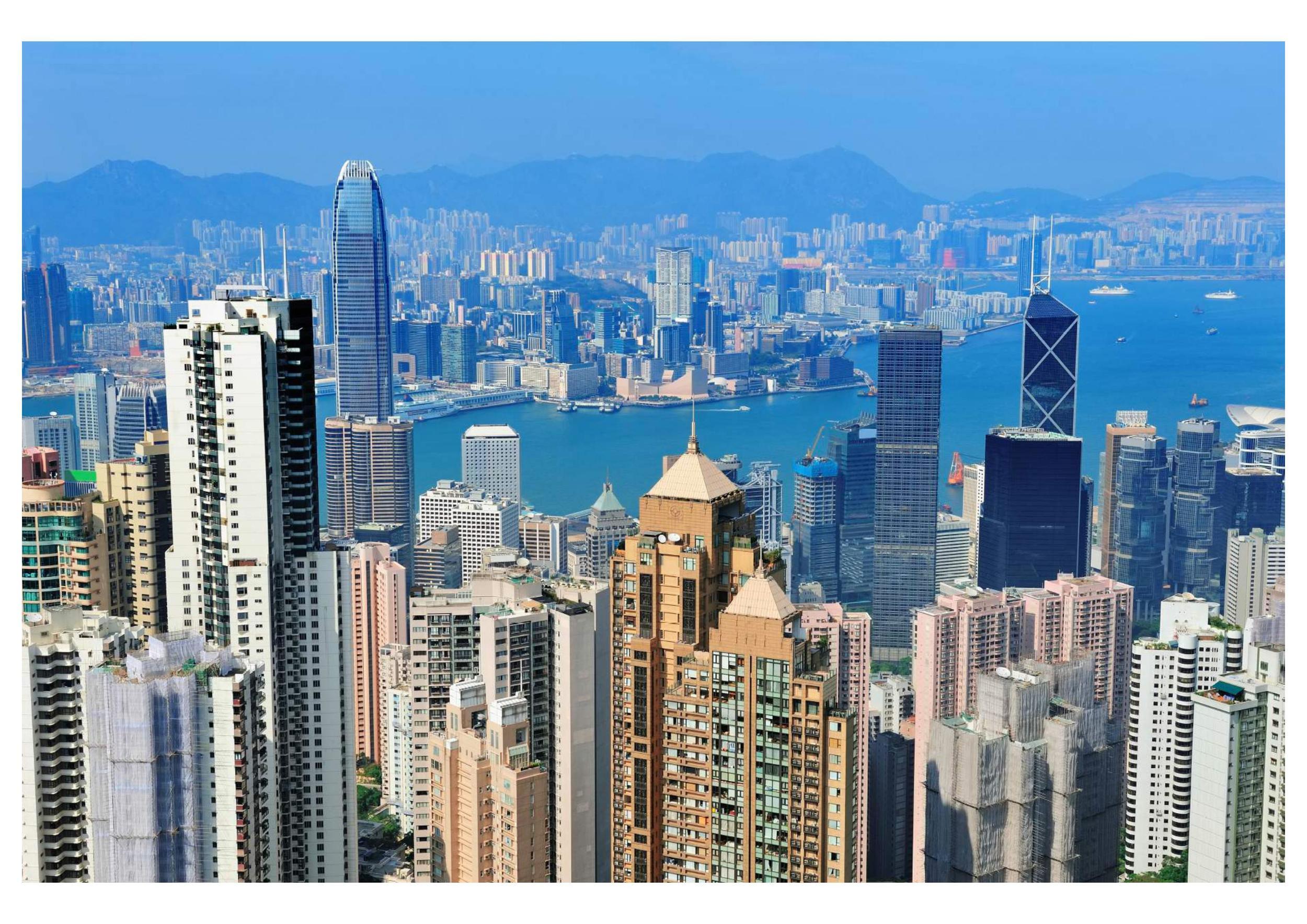 CONTACT    HONG KONG OFFICE   PROMO + RETAIL LTD  Flat J. 6/F, Block 3 - Camelpaint building - 60 Hoi Yuen road - Kwun Tong - Kowloon - Hong Kong   E:  sales @promoplusretail.com