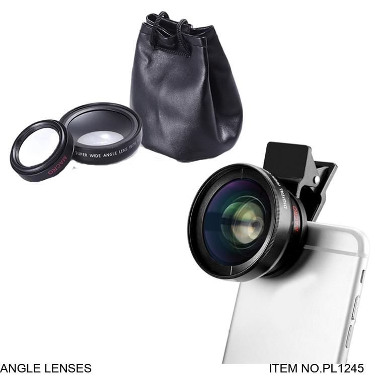 angle lenses.jpg
