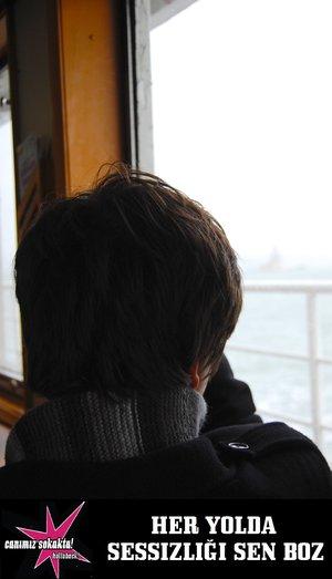 boat_profile_final.jpg
