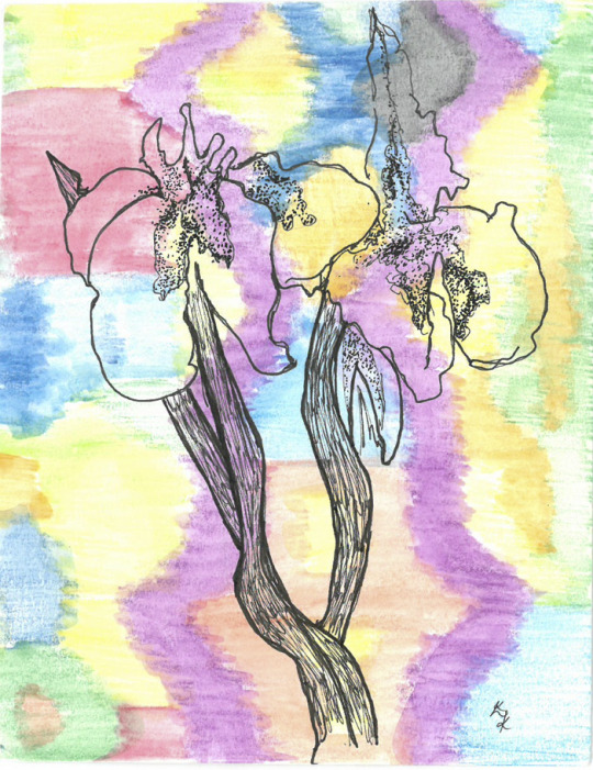 orientalist botanic_9.jpg