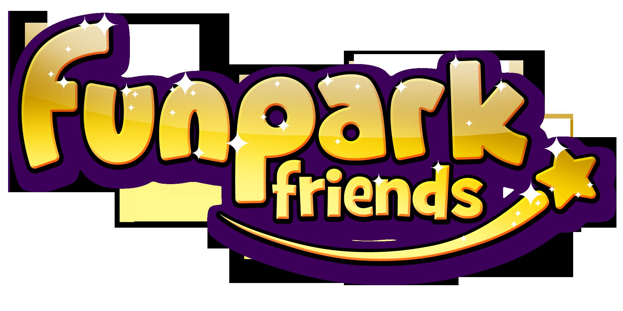 FunparkFriendsLogo.png