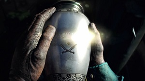 Pushed for time? You can finish Far Cry 4 without playing it thanks to this Easter Egg