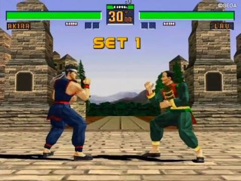 Virtua_Fighter_2_screen.jpg
