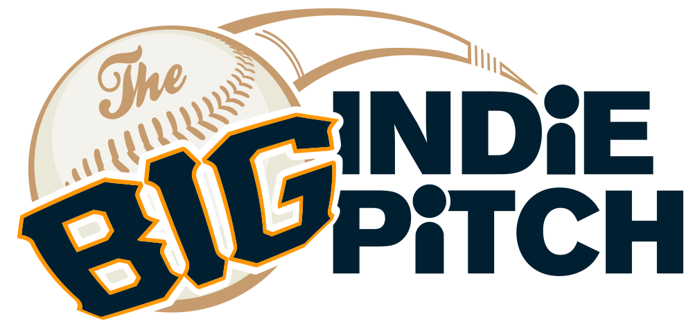 BigIndiePitch-logo-linear-on-light-1000x.png