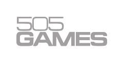 client-logo-505.jpg