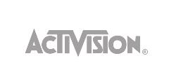 client-logo-activision.jpg