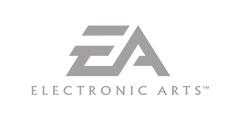 client-logo-EA.jpg
