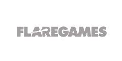 client-logo-flare.jpg