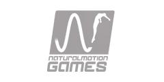 client-logo-naturalmotion.jpg