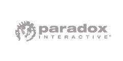 client-logo-paradox.jpg