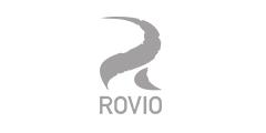 client-logo-rovio.jpg