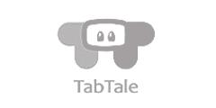 client-logo-tabtale.jpg