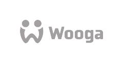 client-logo-wooga.jpg