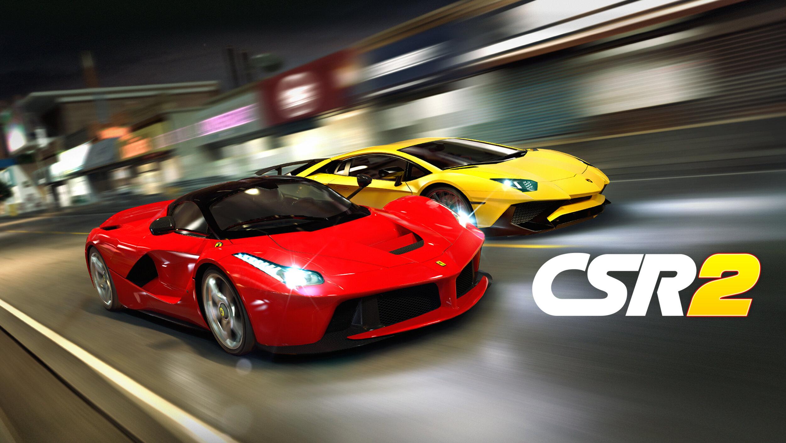 CSR2_Ferrari_race.jpg