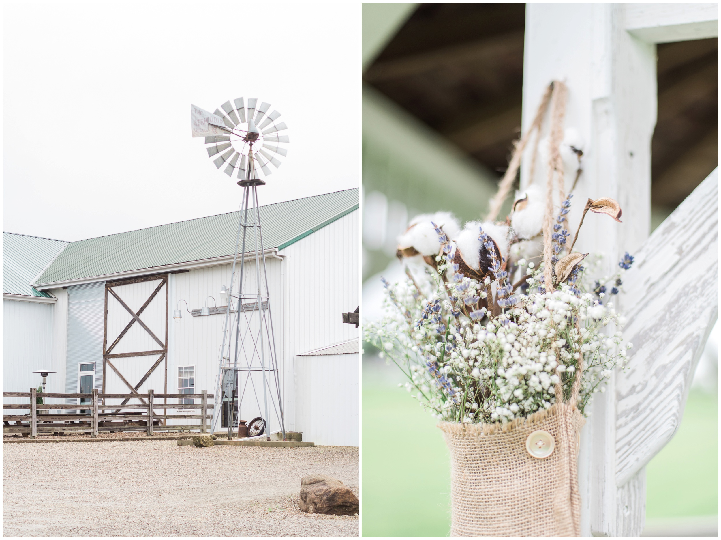 barn-at-the-backwoods-thornville-ohio-wedding-photographer-11.jpg
