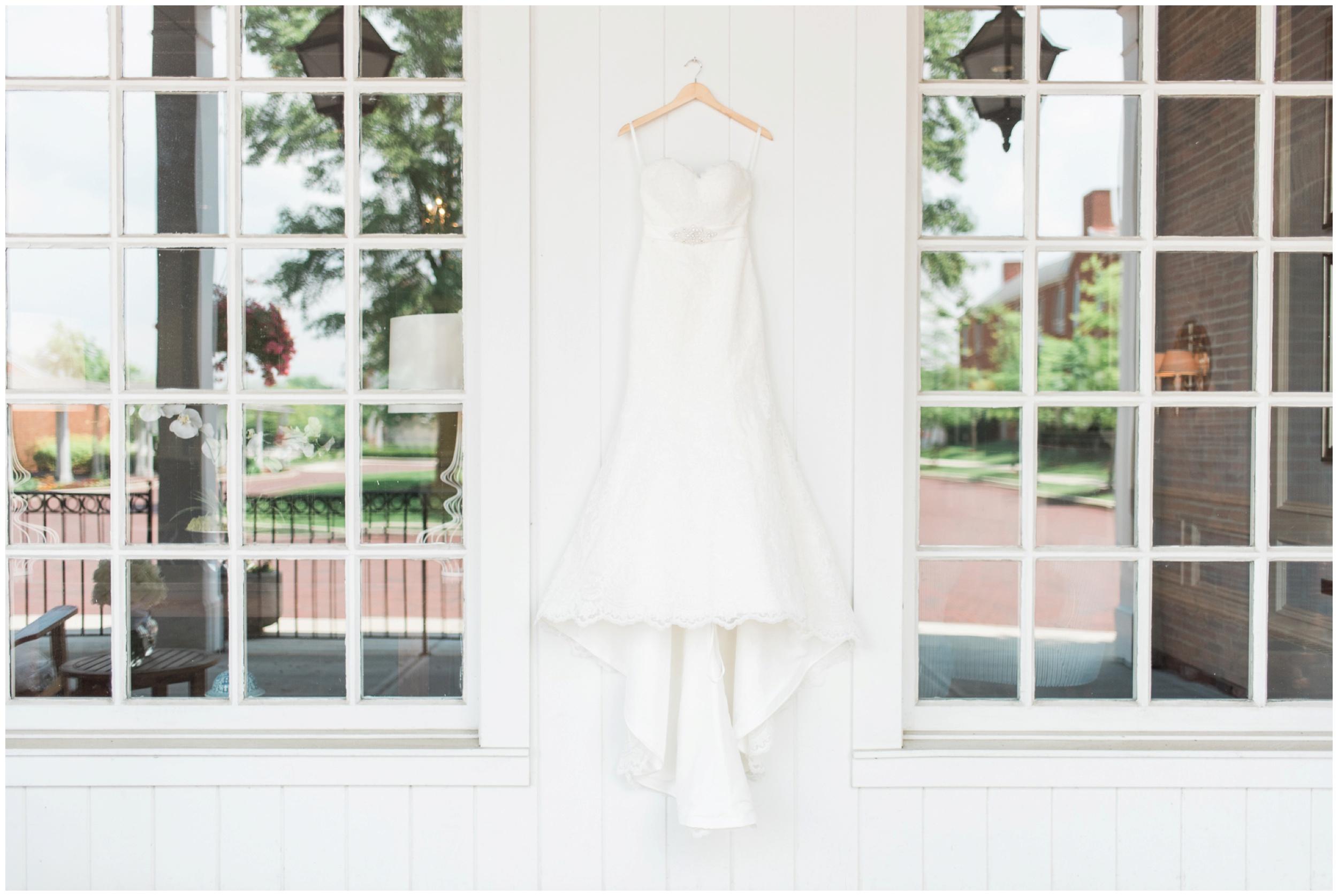 nationwide-hotel-conference-center-wedding-7.jpg
