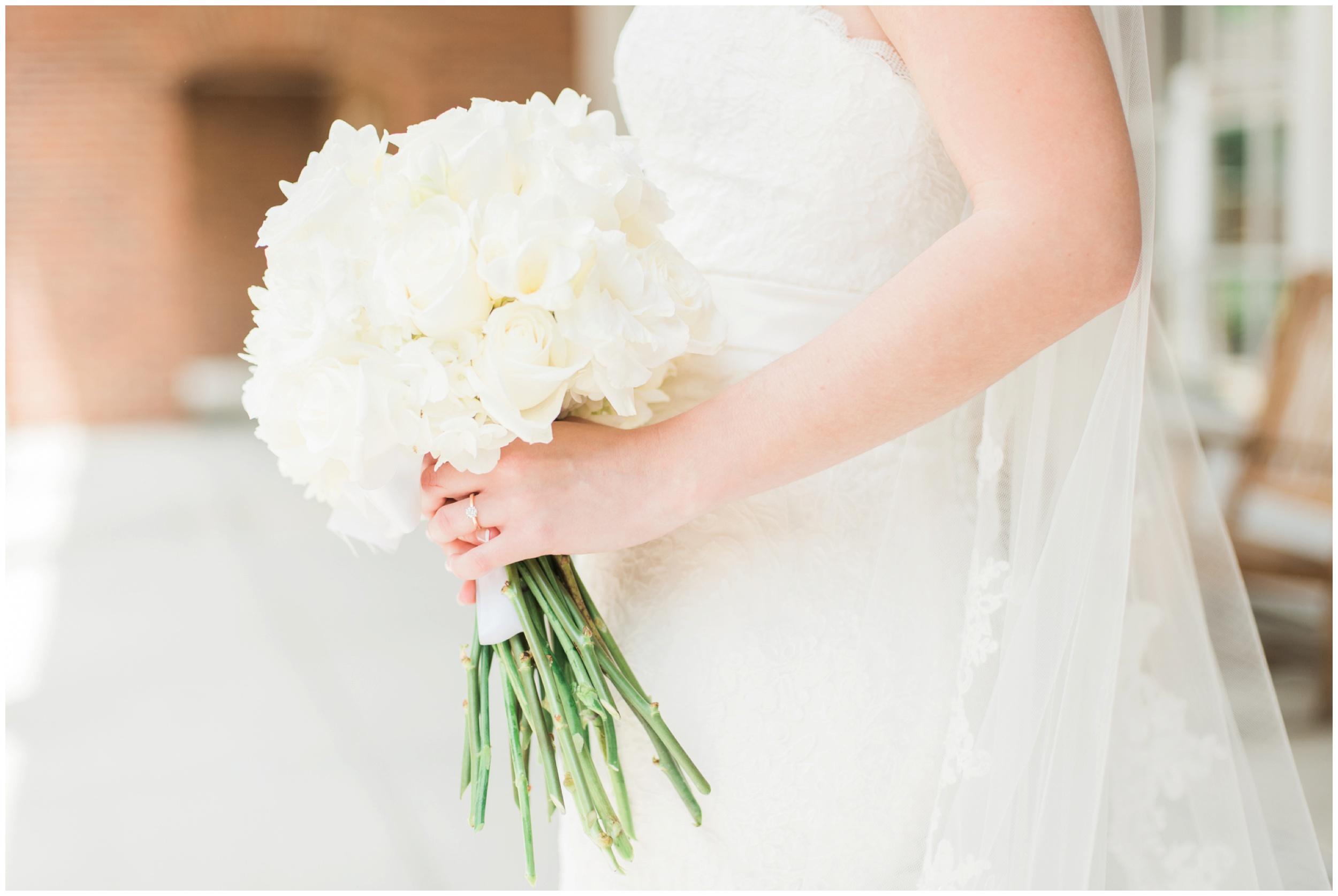 nationwide-hotel-conference-center-wedding-36.jpg
