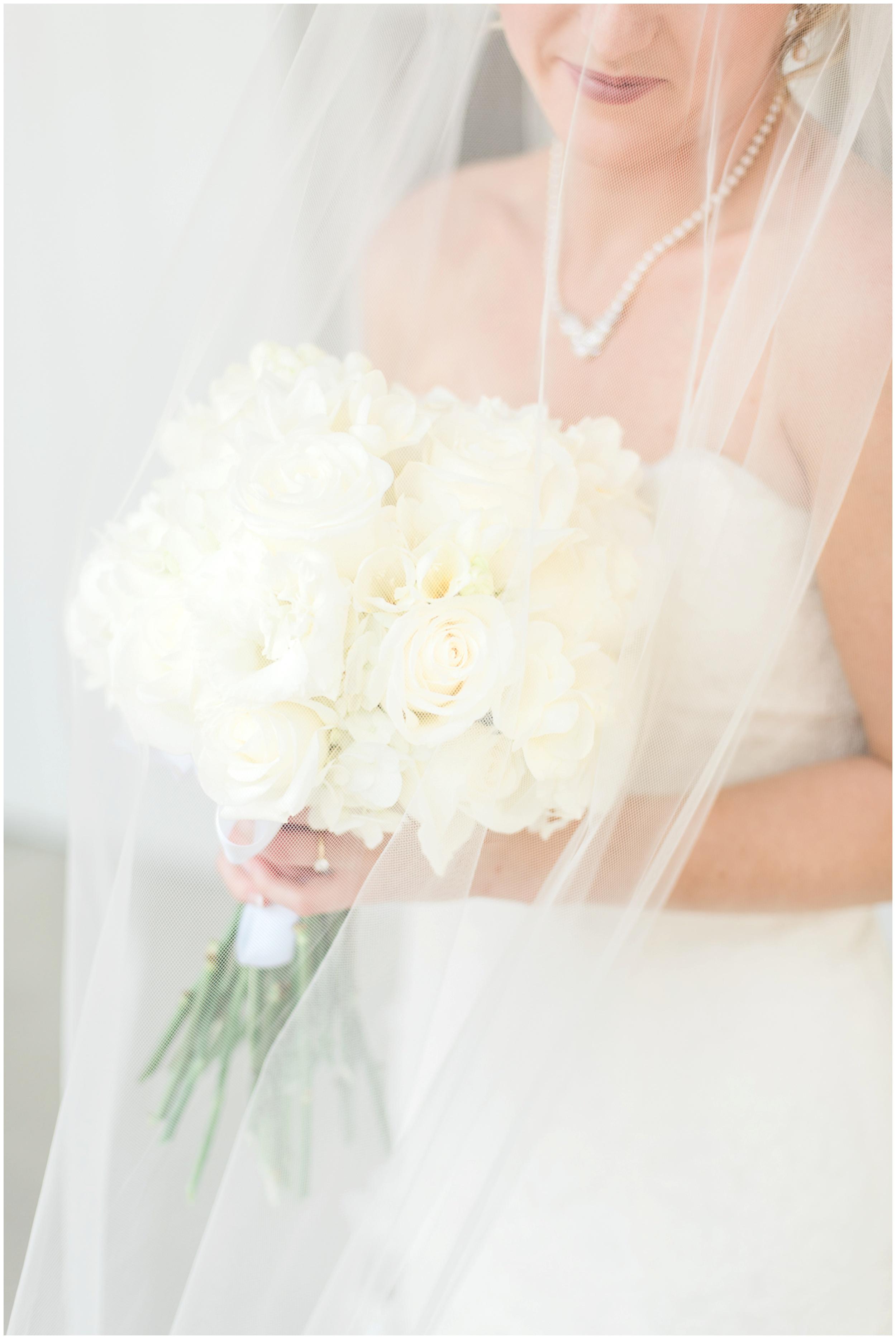 nationwide-hotel-conference-center-wedding-37.jpg