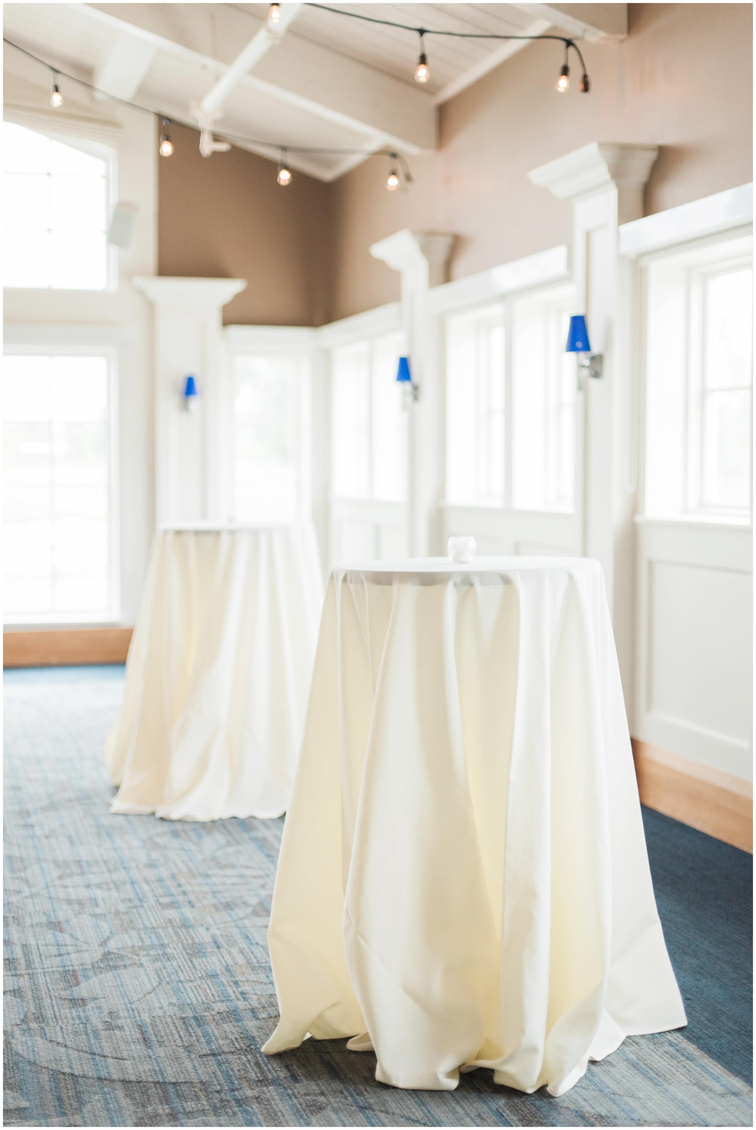 nationwide-hotel-conference-center-wedding-69.jpg