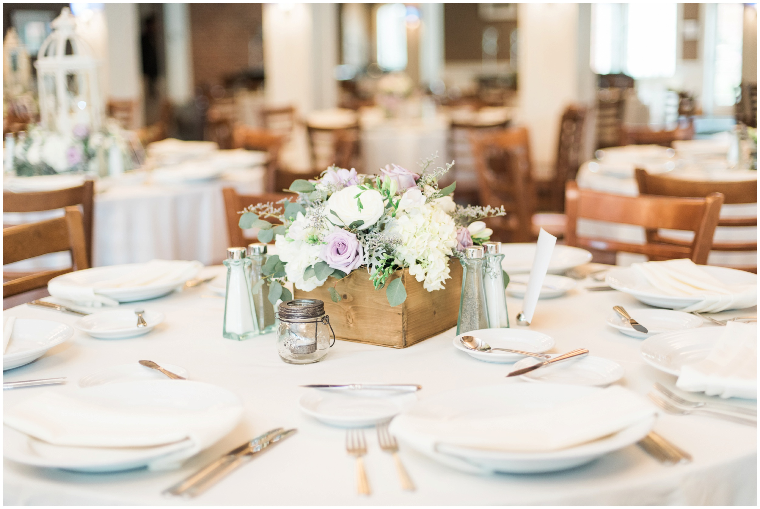 nationwide-hotel-conference-center-wedding-73.jpg