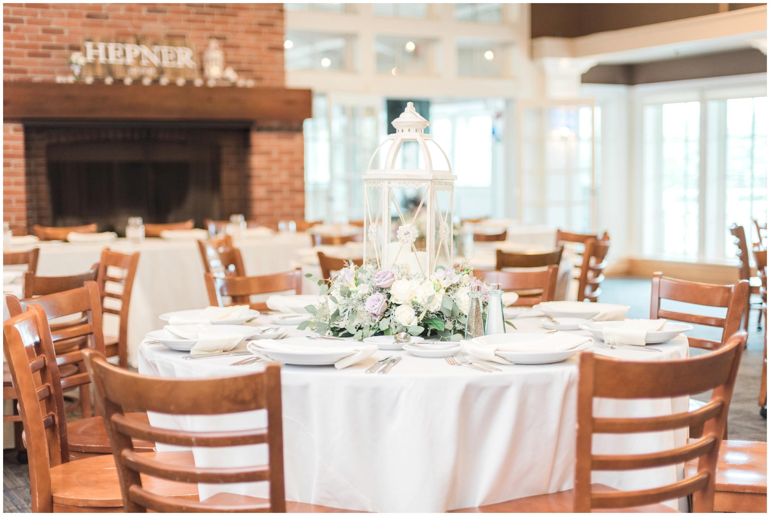 nationwide-hotel-conference-center-wedding-78.jpg