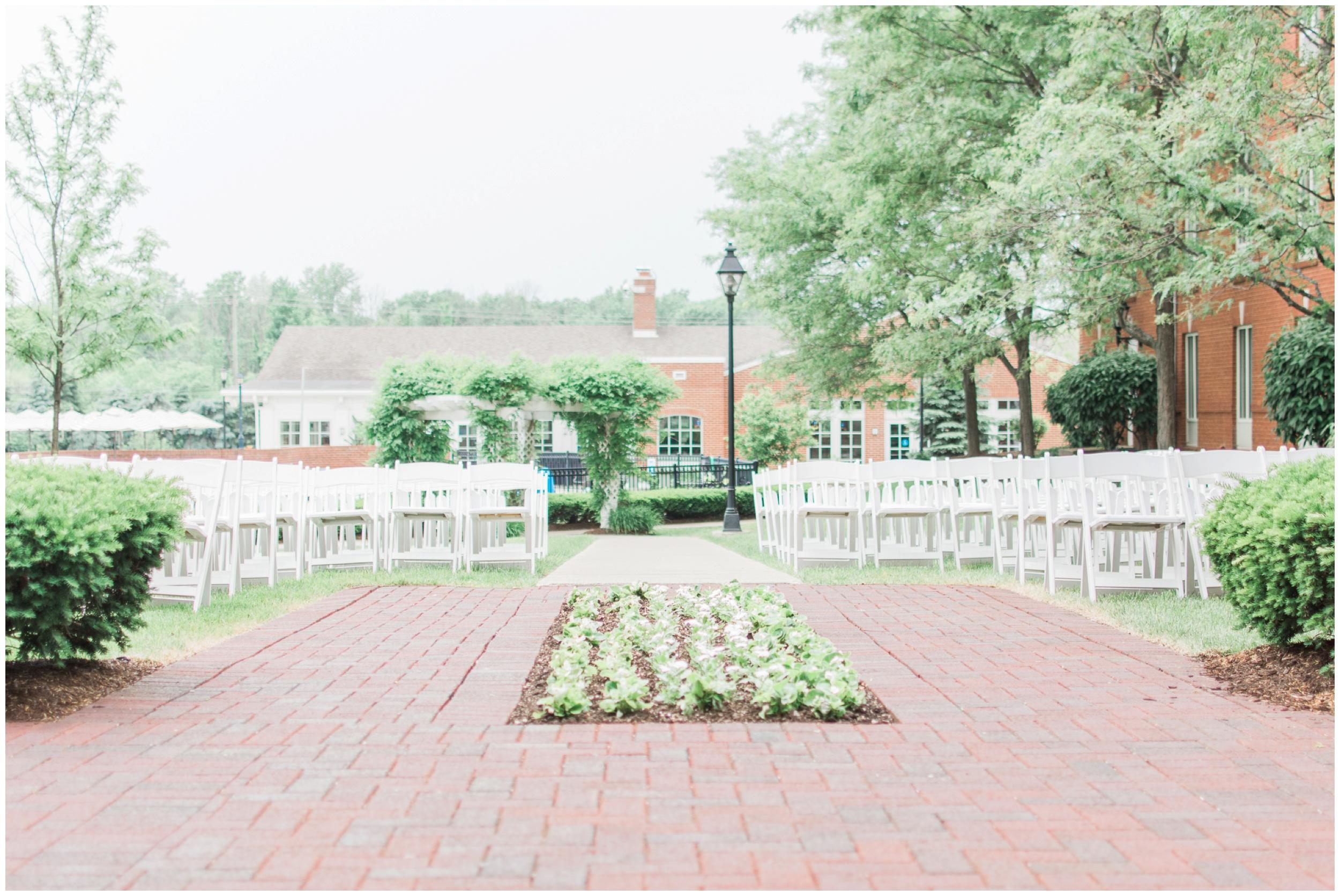nationwide-hotel-conference-center-wedding-77.jpg