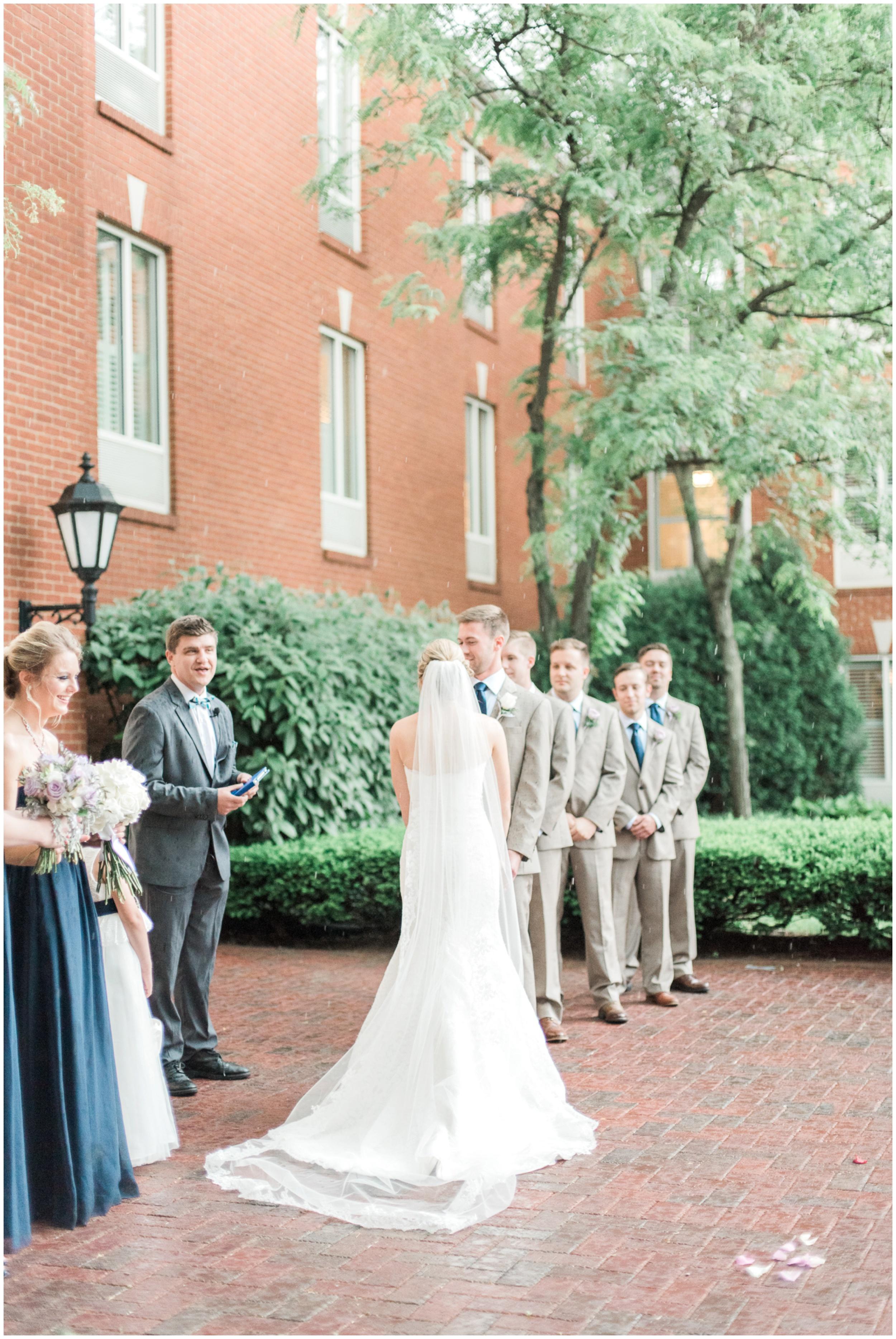 nationwide-hotel-conference-center-wedding-87.jpg
