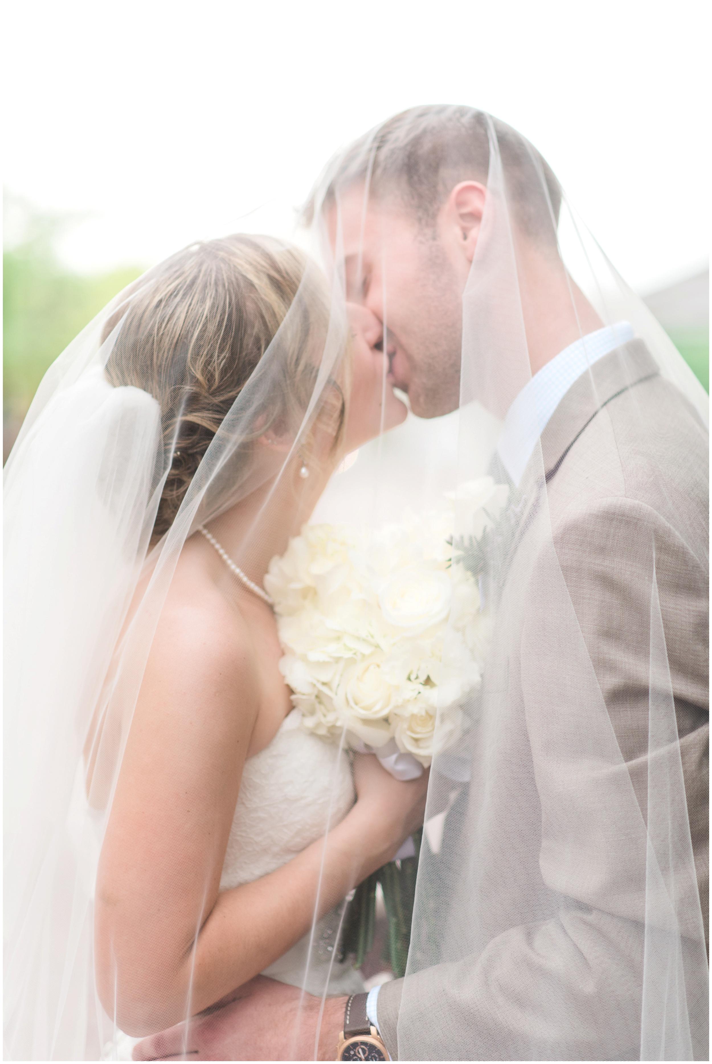 nationwide-hotel-conference-center-wedding-108.jpg