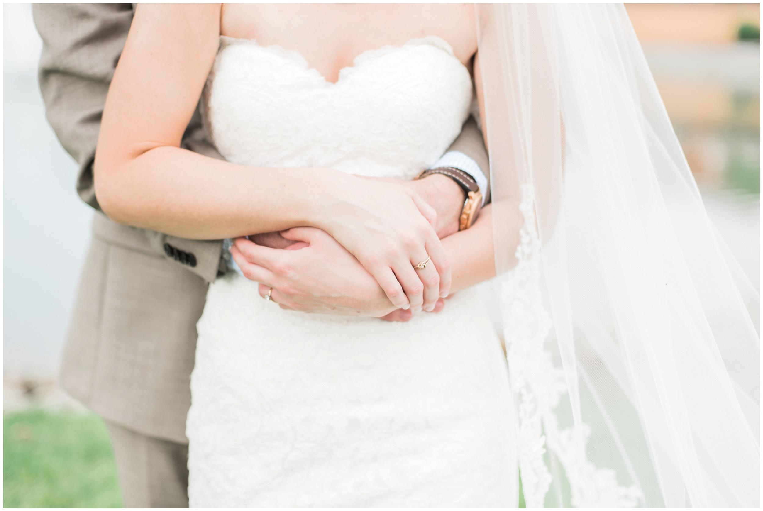 nationwide-hotel-conference-center-wedding-118.jpg