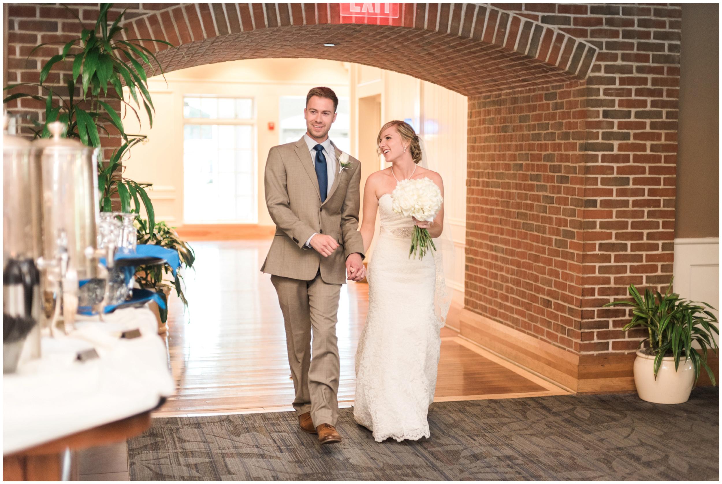 nationwide-hotel-conference-center-wedding-127.jpg
