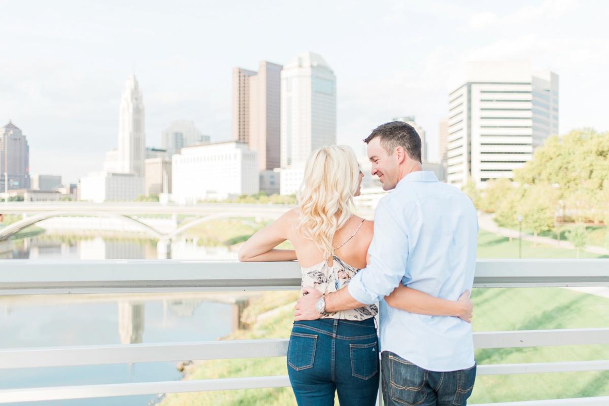 columbus-ohio-wedding-photographer-anna-markley-6.jpg