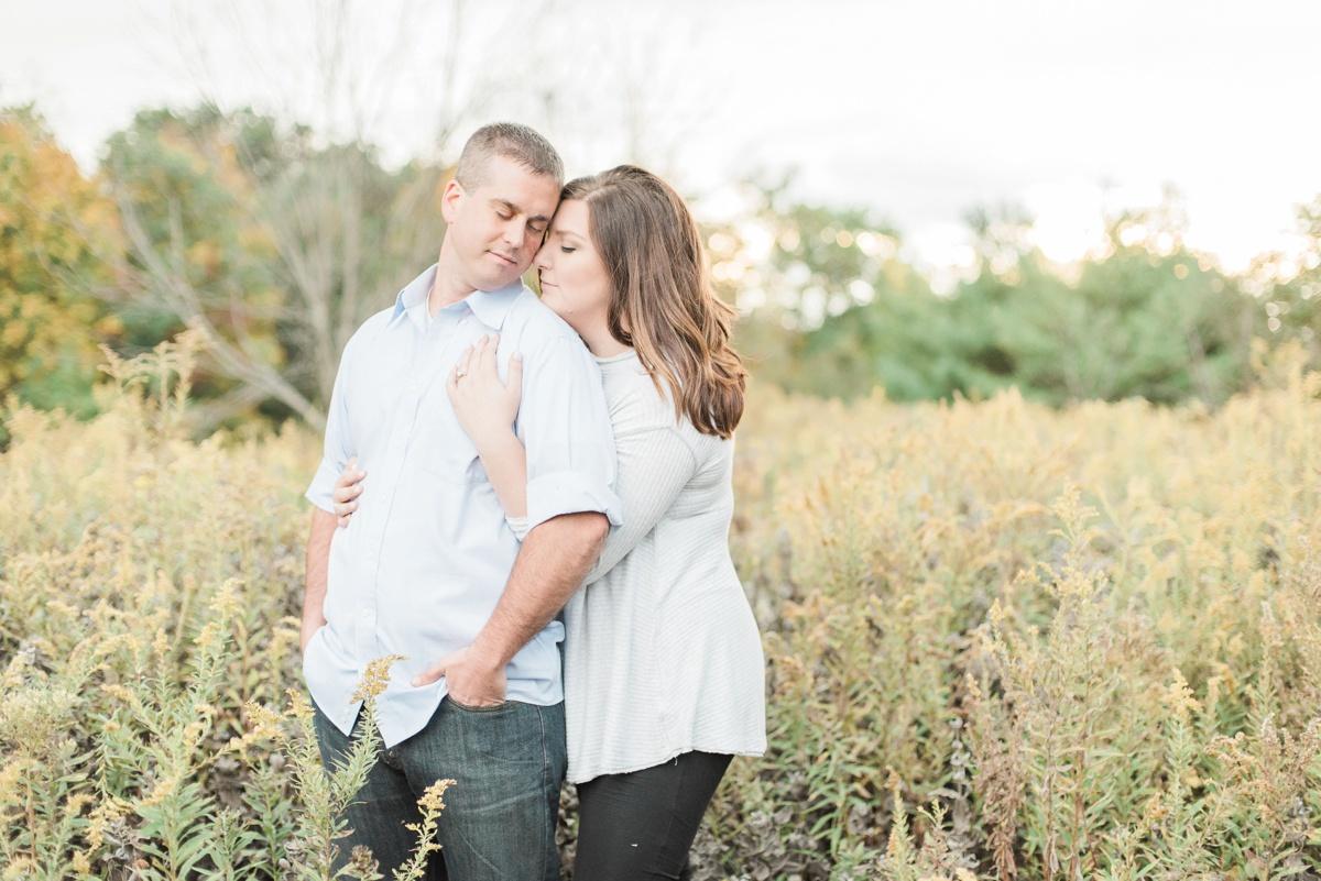 columbus-ohio-wedding-photographer-anna-markley-5.jpg