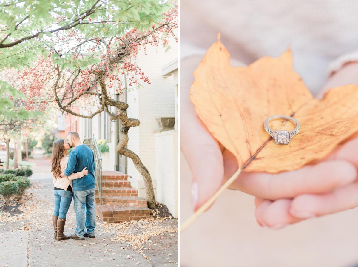 columbus-ohio-wedding-photographer-anna-markley-3.jpg