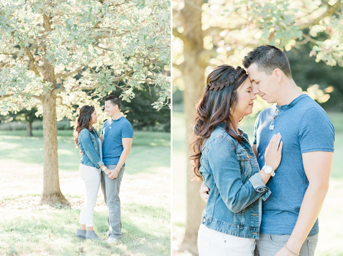 columbus-ohio-wedding-photographer-anna-markley-2.jpg