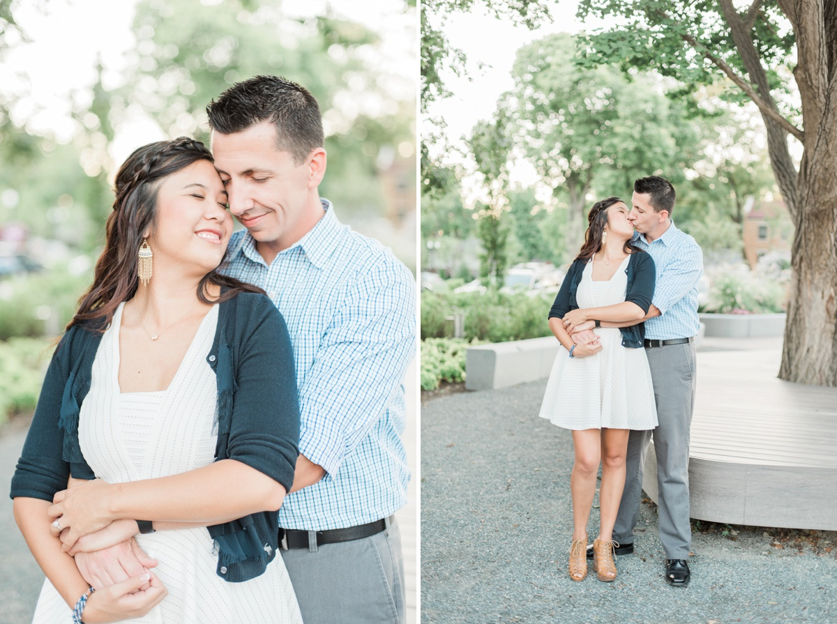 columbus-ohio-wedding-photographer-anna-markley-4.jpg
