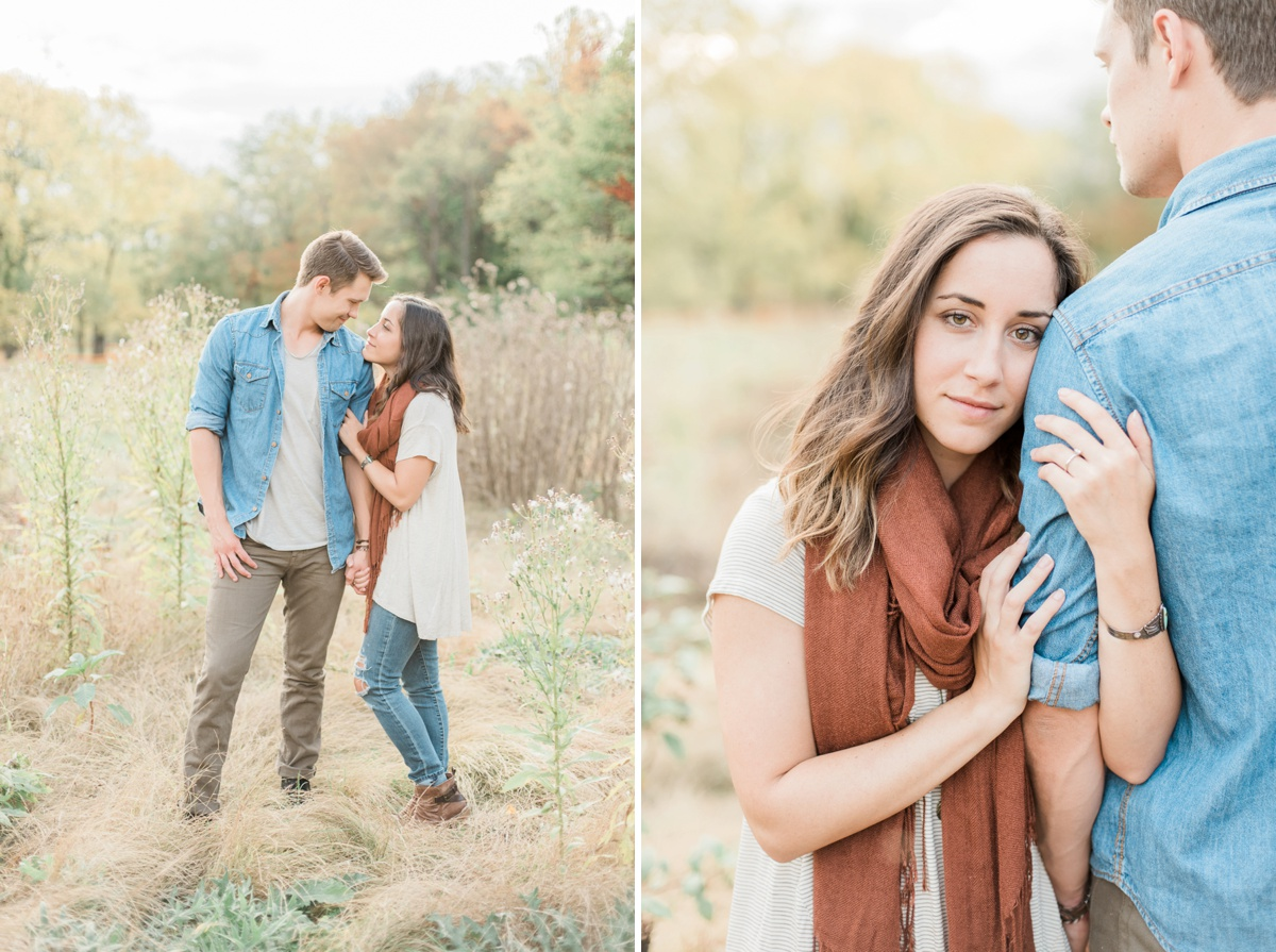 columbus-ohio-wedding-photographer-anna-markley-12.jpg