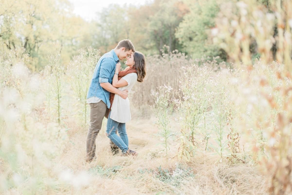 columbus-ohio-wedding-photographer-anna-markley-16.jpg