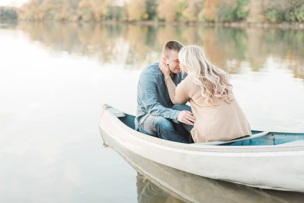 columbus-ohio-wedding-photographer-anna-markley-7.jpg