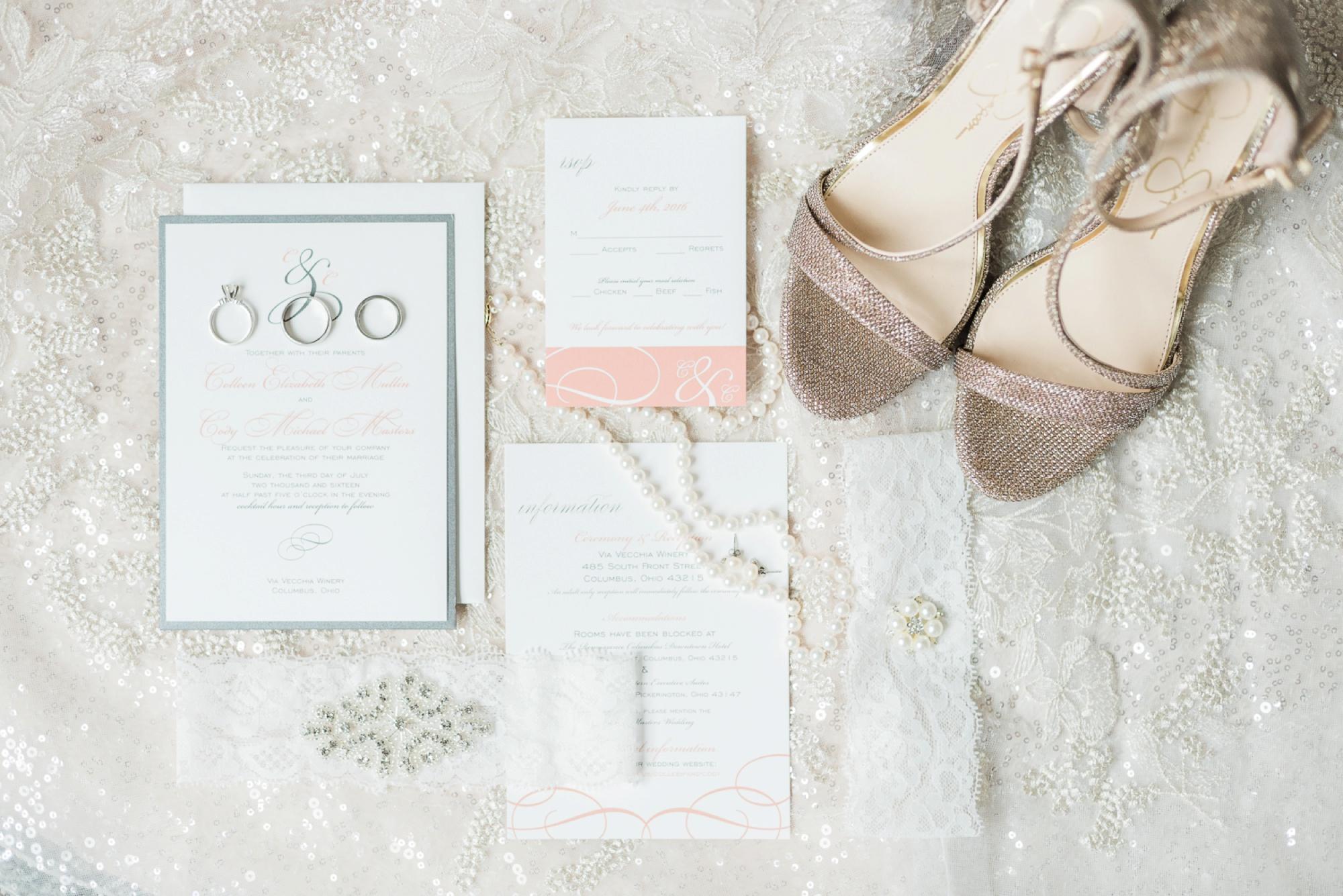 via-vecchia-winery-wedding-columbus-ohio-1.jpg