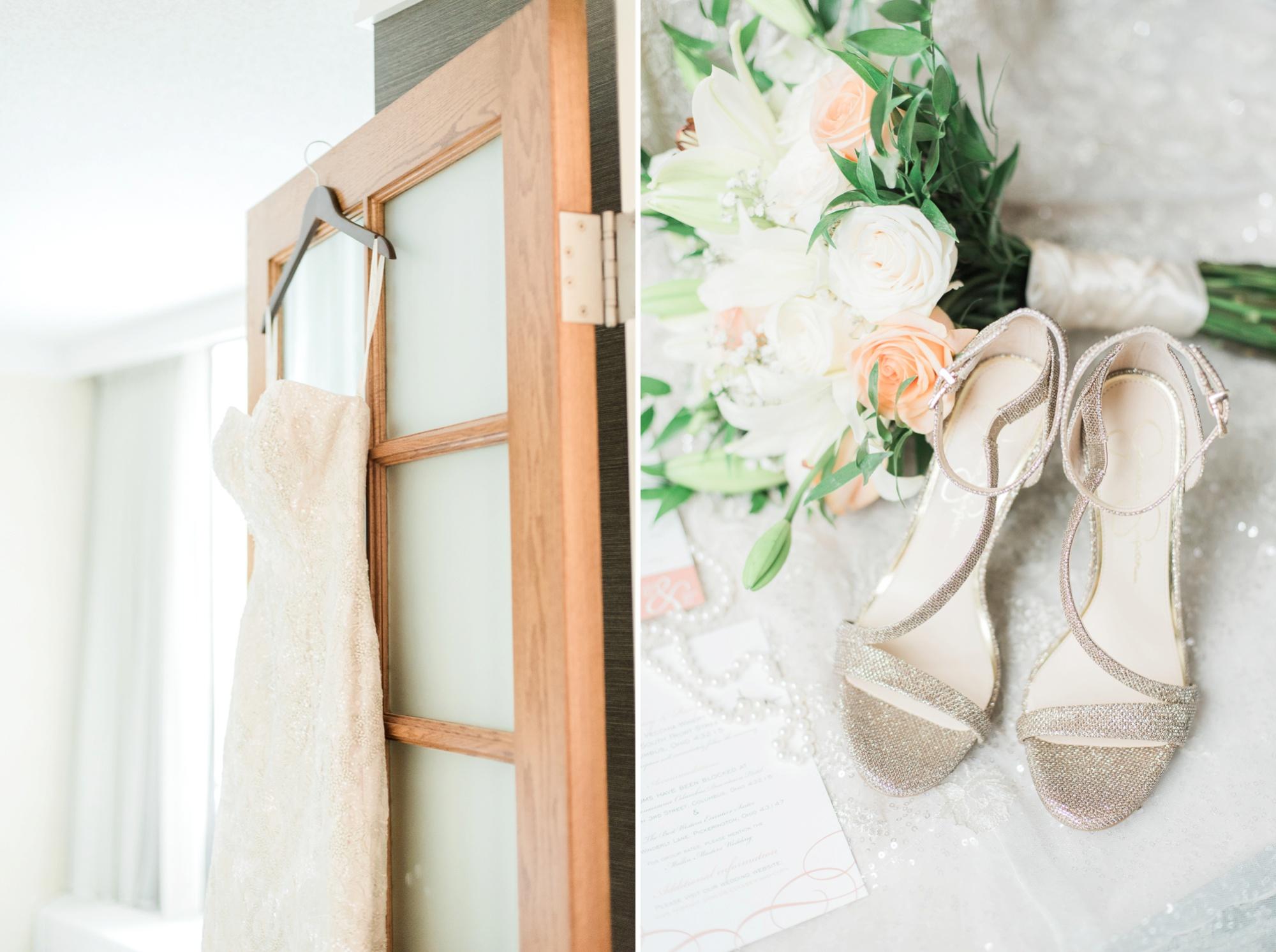 via-vecchia-winery-wedding-columbus-ohio-14.jpg