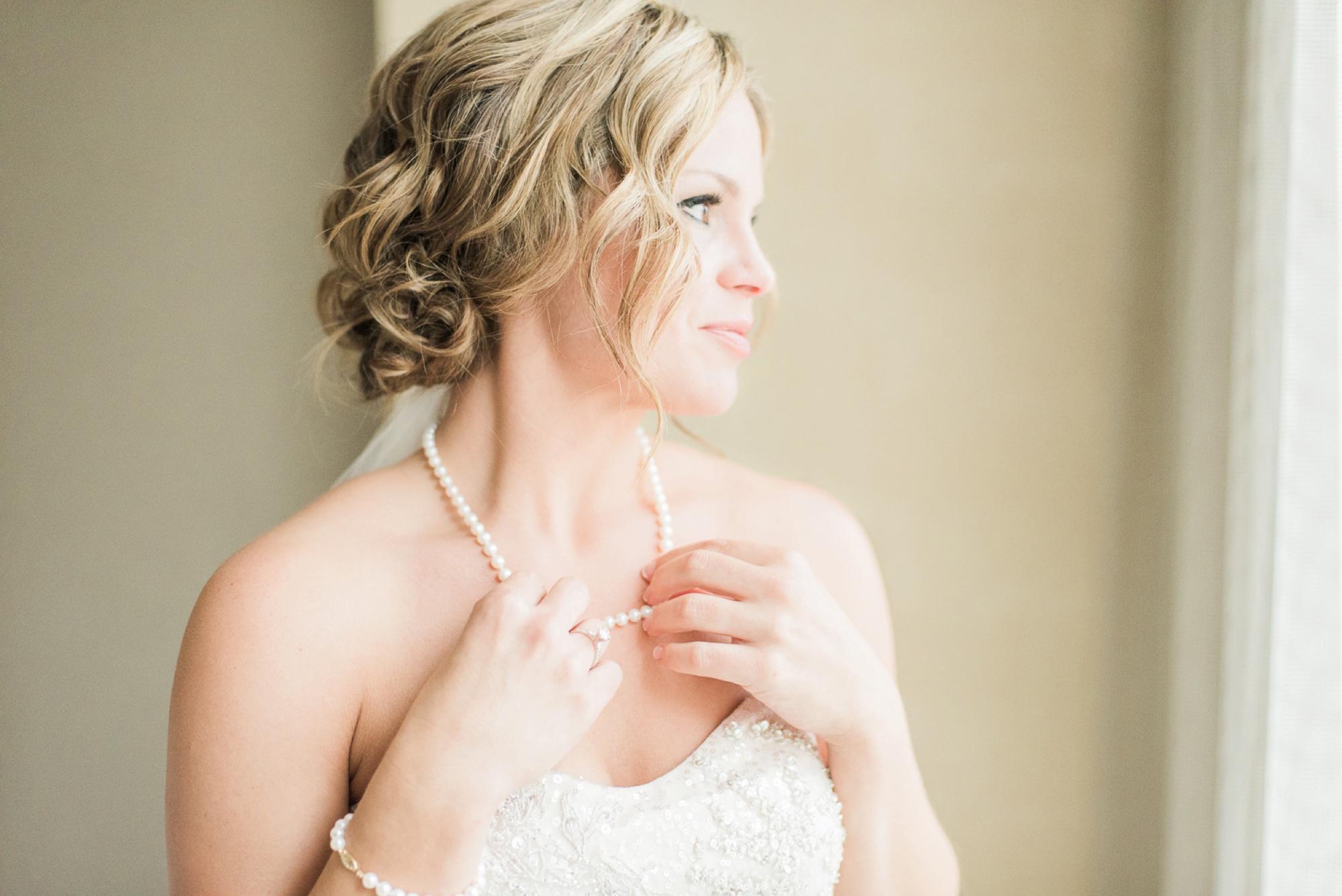 via-vecchia-winery-wedding-columbus-ohio-22.jpg