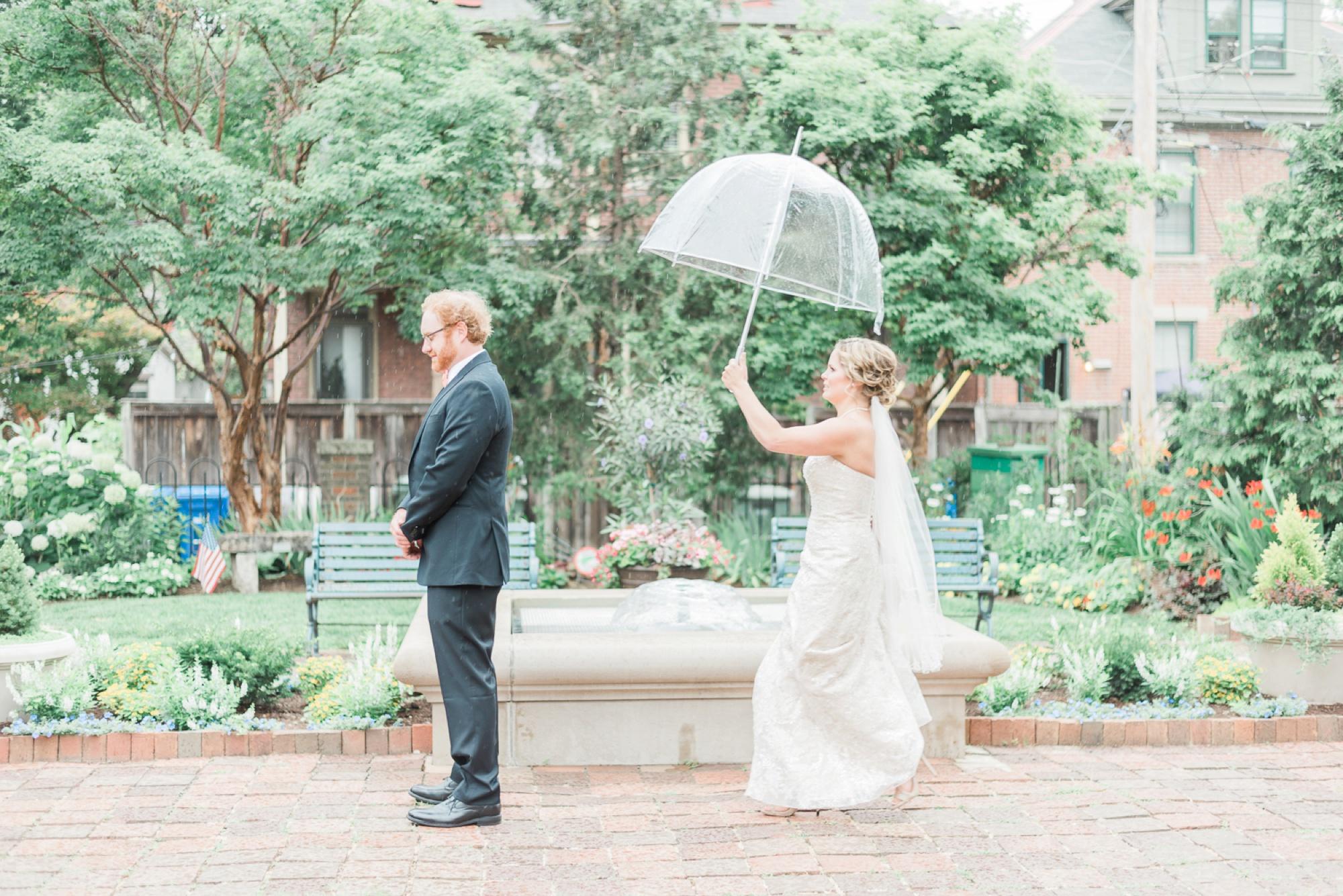via-vecchia-winery-wedding-columbus-ohio-27.jpg