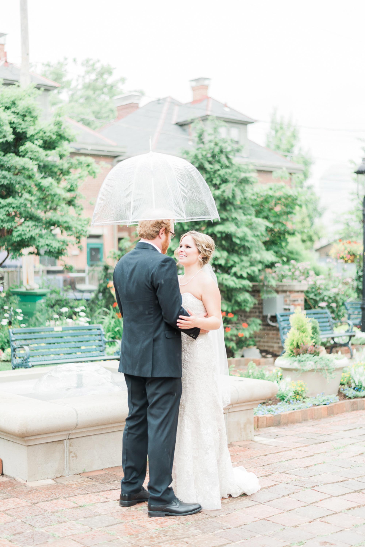 via-vecchia-winery-wedding-columbus-ohio-34.jpg