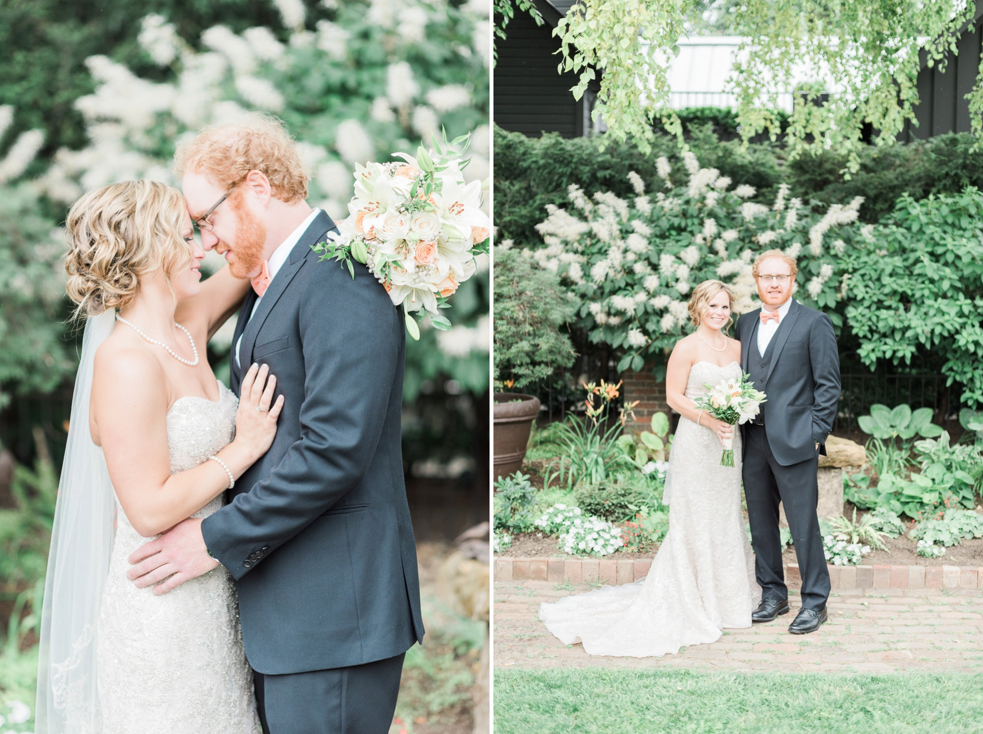 via-vecchia-winery-wedding-columbus-ohio-37.jpg
