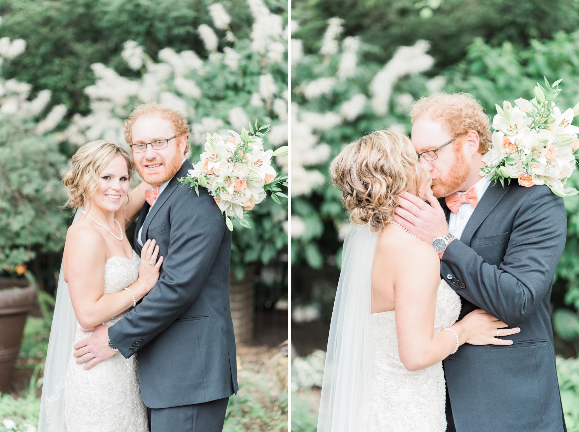 via-vecchia-winery-wedding-columbus-ohio-40.jpg