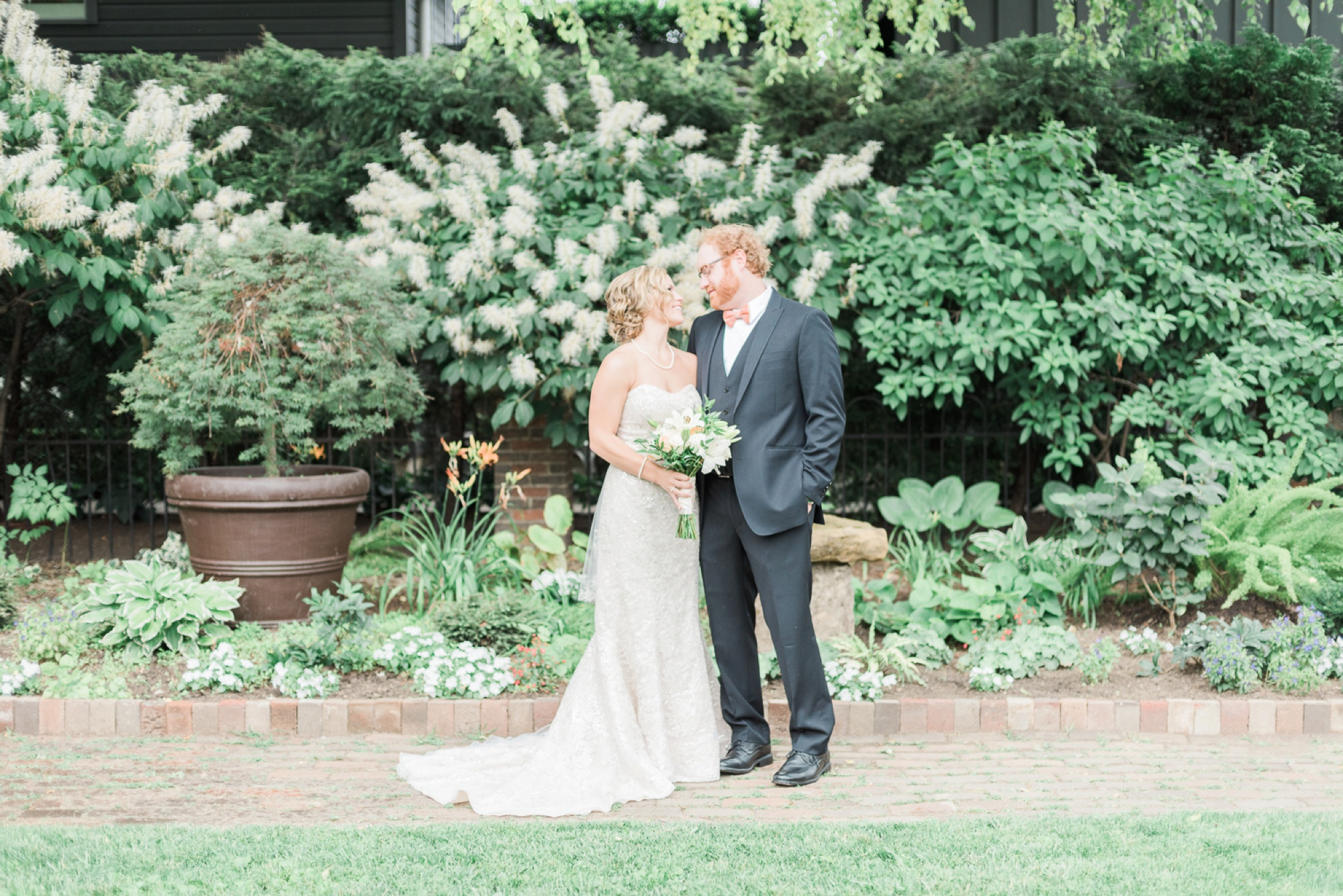 via-vecchia-winery-wedding-columbus-ohio-43.jpg